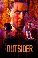 The Outsider full movie (2018)