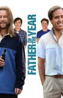 Father of the Year full movie (2018)