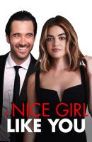 A Nice Girl Like You full movie (2020)