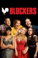 Blockers full movie (2018)