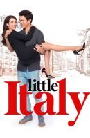 Little Italy full movie (2018)