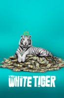 The White Tiger full movie (2021)