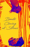 Beasts Clawing at Straws full movie (2020)