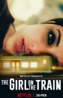 The Girl on the Train full movie (2021)