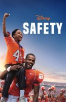 Safety full movie (2020)