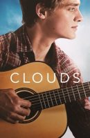 Clouds full movie (2020)
