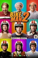 Bikeman 2 full movie (2019)