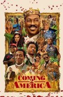 Coming 2 America full movie (2021)
