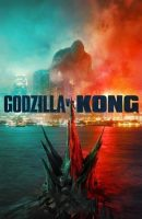 Godzilla vs Kong full movie (2021)