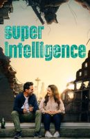 Superintelligence full movie (2020)
