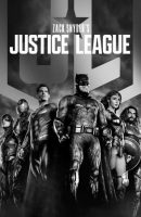 Zack Snyder's Justice League full movie (2021)