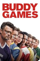 Buddy Games full movie (2019)
