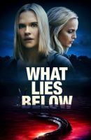 What Lies Below full movie (2020)