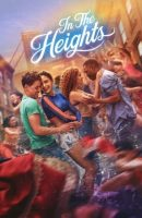 In the Heights full movie (2021)