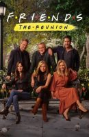 Friends: The Reunion full movie (2021)