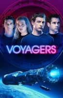 watch Voyagers full movie (2021)