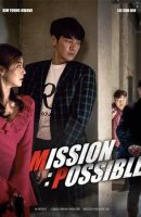 Mission: Possible full movie (2021)
