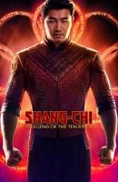 Shang-Chi and the Legend of the Ten Rings full movie (2021)