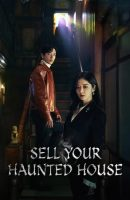 Sell Your Haunted House Full Episode (2021)