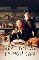Cheat On Me If You Can Korean drama Full episode (2020)
