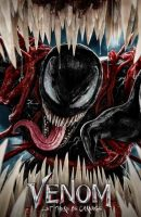 Venom: Let There Be Carnage full movie (2021)