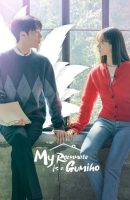 My Roommate Is a Gumiho Korean drama Full Episode (2021)
