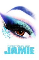 Everybody's Talking About Jamie Full movie (2021)