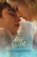 After We Fell Full movie (2021)