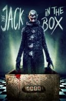 The Jack in the Box full movie (2019)