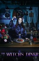 The Witch's Diner full episode (2021)